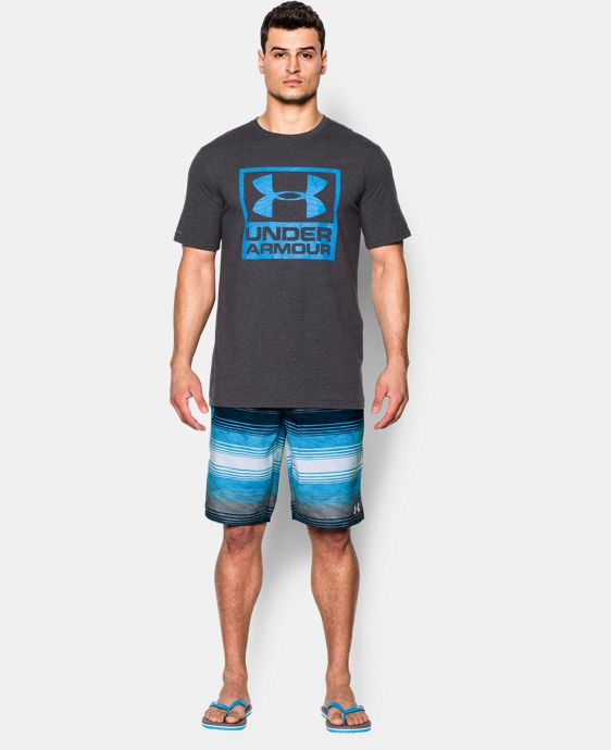 Best Seller Men's UA Reblek  LIMITED TIME: FREE U.S. SHIPPING 1 Color $59.99