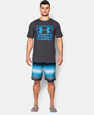 Best Seller Men's UA Reblek    $59.99