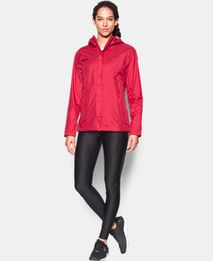 Women's UA Storm Bora Jacket  3 Colors $74.99 to $99.99