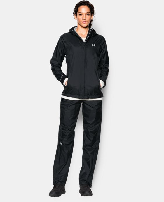 New Arrival  Women's UA Surge Jacket  1 Color $144.99