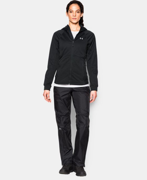 Women's UA Abney Jacket  3 Colors $81.74 to $108.99