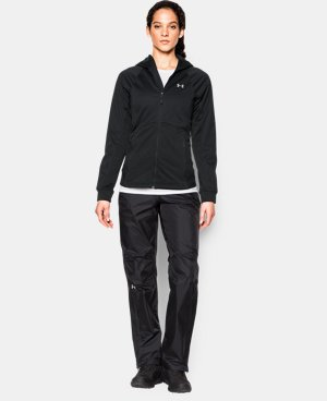 Women's UA Abney Jacket LIMITED TIME: FREE SHIPPING 3 Colors $81.74 to $108.99