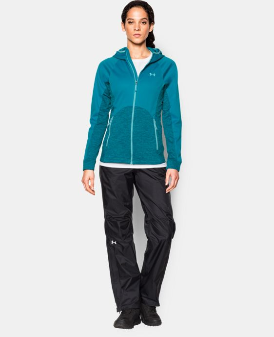 Women's UA Abney Jacket  1 Color $81.74 to $108.99