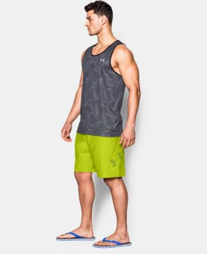 Men's UA Mania  LIMITED TIME: FREE SHIPPING 3 Colors $33.99
