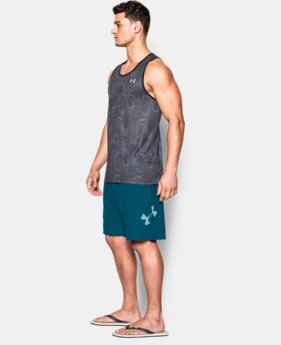 Men's UA Mania  LIMITED TIME: FREE SHIPPING  $33.99