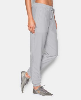 New Arrival  Women's UA Easy Studio Pant  3 Colors $52.99 to $69.99