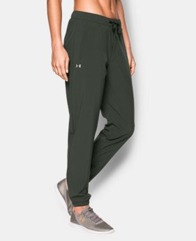 Women's UA Easy Pant