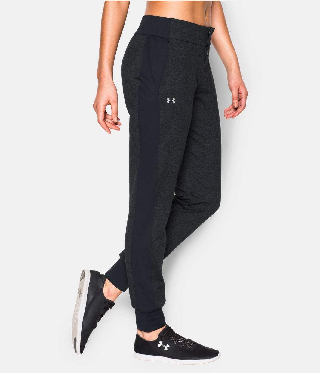 Simple There Are Countless Clothing Lines And Brands To Chose From When Updating Your Closet, But Why Not Choose A Company That Also Empowers Women? Check Out