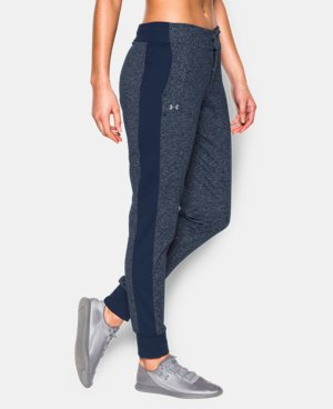 New to Outlet Women's UA Travel Pant LIMITED TIME: FREE U.S. SHIPPING 1 Color $44.99 to $74.99