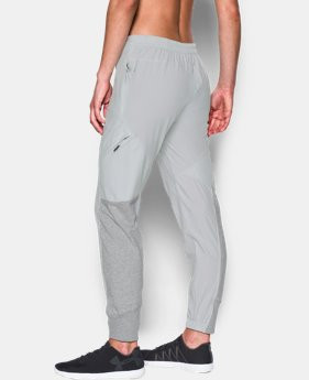 Women's UA The Next Cargo Joggers  2 Colors $56.99 to $59.99