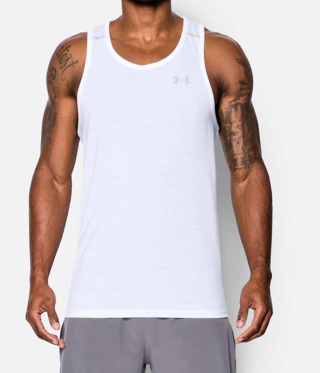 Find Mens White Tank Tops, Womens White Tank Tops and Kids White Tank Tops at Macy's. Macy's Presents: The Edit - A curated mix of fashion and inspiration Check It Out Free Shipping with $75 purchase + Free Store Pickup.