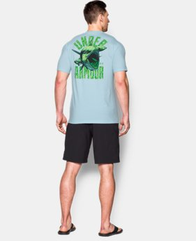Men's UA Tuna T-Shirt