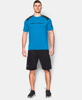 Men's UA Scope T-Shirt
