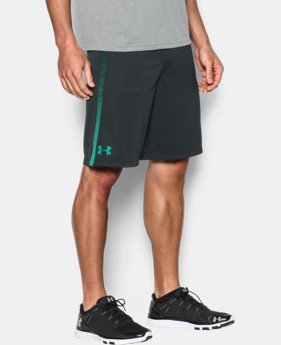 Men's UA Tech™ Mesh Shorts  3 Colors $17.24 to $22.99