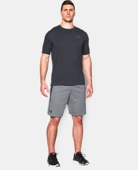 Men's UA Tech™ Mesh Shorts