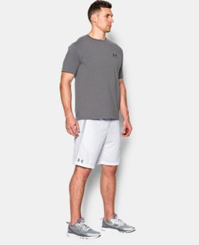 Men's UA Tech™ Mesh Shorts LIMITED TIME: FREE SHIPPING 16 Colors $29.99