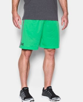 Men's UA Tech™ Mesh Shorts  1 Color $20.99 to $22.99