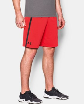 Men's UA Tech™ Mesh Shorts   $17.24