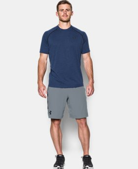 Men's UA Scope Shorts LIMITED TIME: FREE SHIPPING  $44.99
