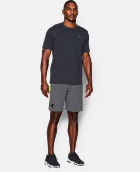 Men's UA Scope Shorts  1 Color $28.49