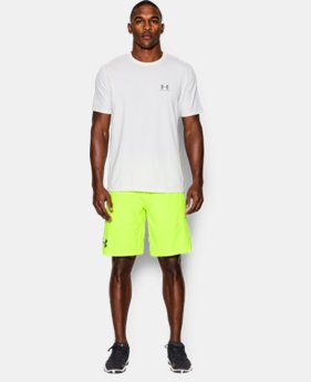 Men's UA Scope Shorts  1 Color $37.99