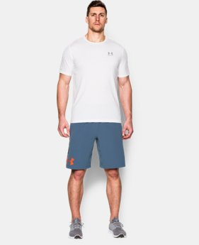Men's UA Scope Shorts  5 Colors $33.99
