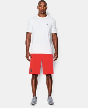 Men's UA Scope Shorts  1 Color $33.99