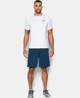 Men's UA Kit Shorts LIMITED TIME: FREE SHIPPING  $64.99