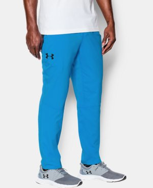 Men's UA HIIT Woven Pants LIMITED TIME: FREE U.S. SHIPPING 2 Colors $33.74 to $44.99