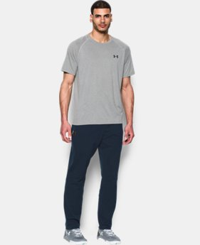 Men's UA Kit Tapered Pants  1 Color $99.99