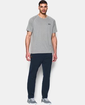 Men's UA Kit Tapered Pants LIMITED TIME OFFER + FREE U.S. SHIPPING 1 Color $69.99