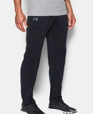 Men's UA Tech Pants