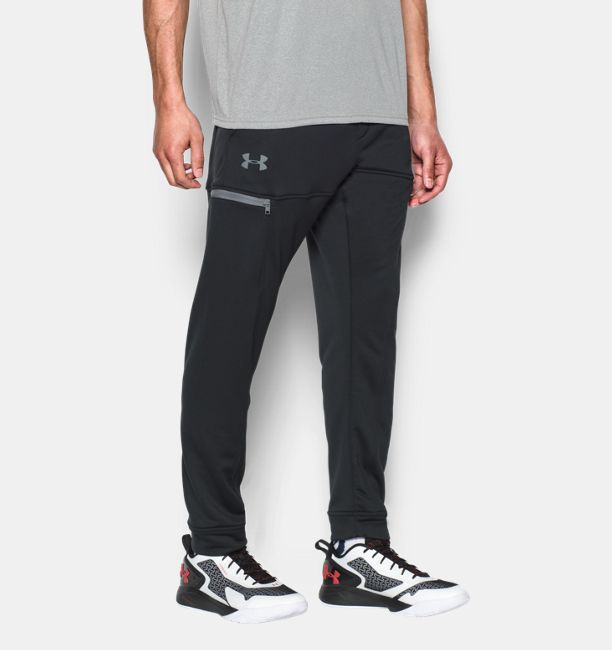 Under Armour  Golden Age Sweatpant  Men's 65230