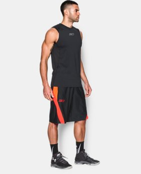 Men's SC30 Lock In Shorts   $23.99 to $29.99