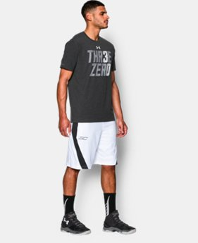 Men's SC30 Lock In Shorts  1 Color $33.99 to $44.99