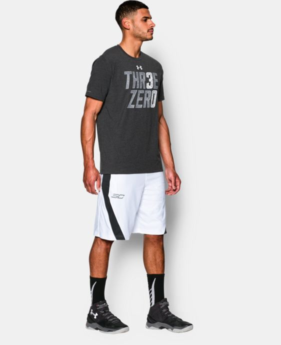 Men's SC30 Lock In Shorts   $25.49 to $44.99