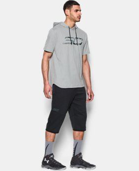 Men's SC30 Terry Shorts LIMITED TIME: FREE SHIPPING  $54.99