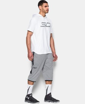 Men's SC30 Terry Shorts LIMITED TIME: FREE SHIPPING 1 Color $54.99