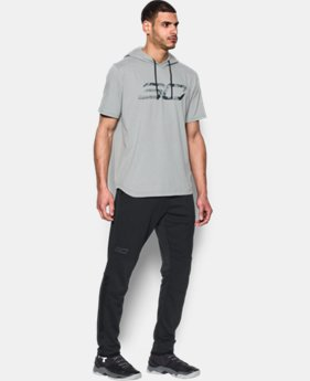Men's SC30 Terry Pants  2 Colors $64.99