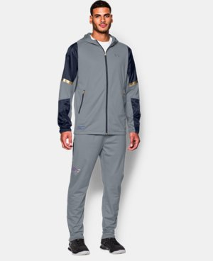 Men's SC30 Heatseeker Warm-Up Jacket   $65.24 to $86.99