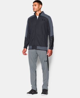 Men's UA Select Shooting Pants