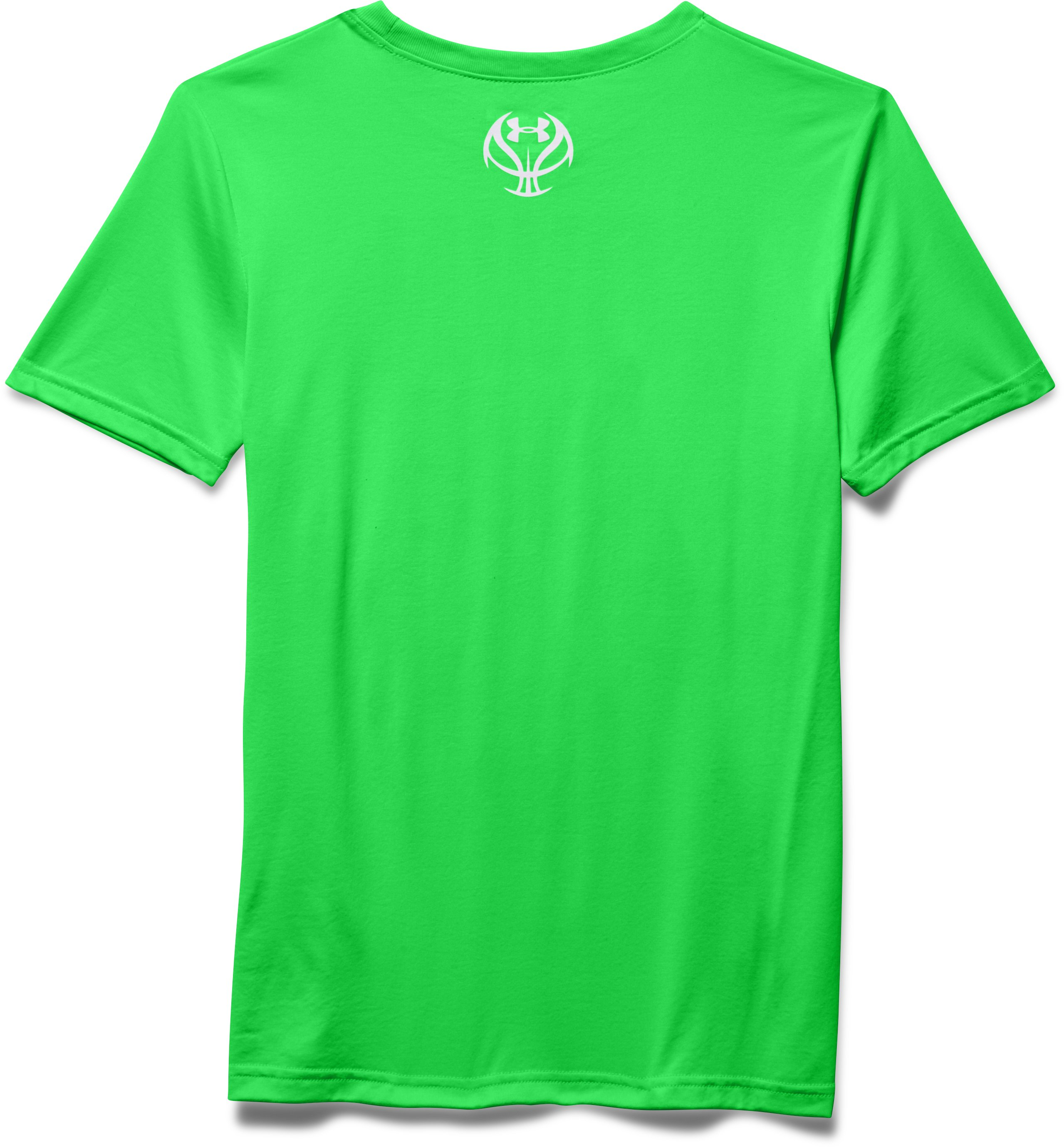 Find great deals on eBay for painting t shirt. Shop with confidence.
