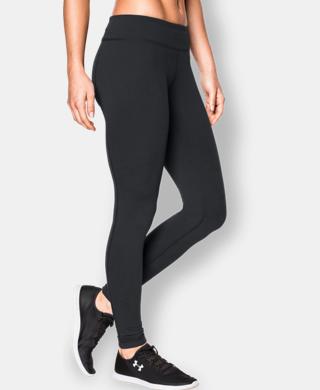Women's UA Mirror Leggings