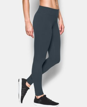 Women's UA Mirror Leggings  2 Colors $29.24 to $52.99