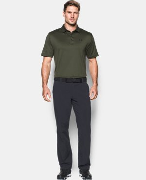 Men's UA coldblack® Address Polo   $35.99 to $59.99