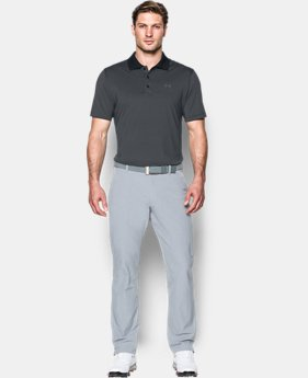 Men's UA Release Polo  1 Color $34.49 to $36.74