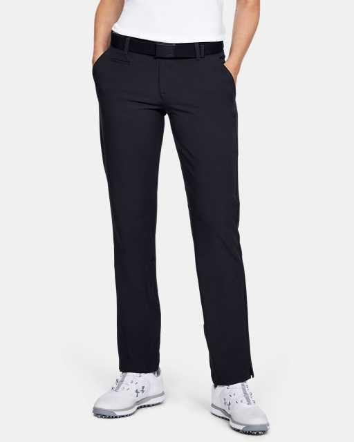 Women's UA Links Pants