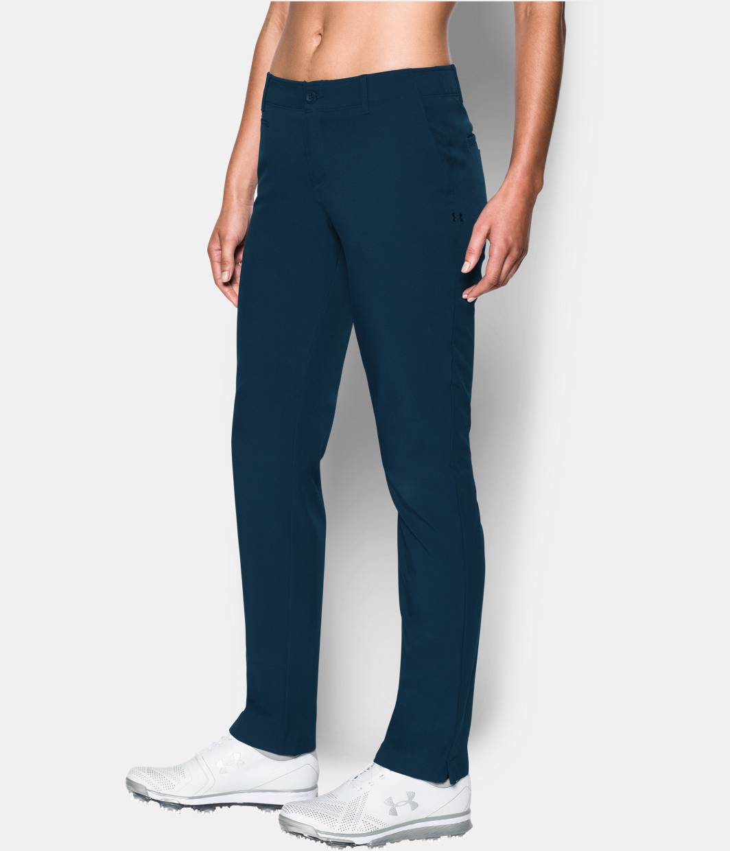 Amazing Details About Women39s Under Armour Tactical Patrol Pant