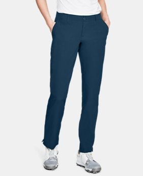 Best Seller Women's UA Links Pants   $84.99