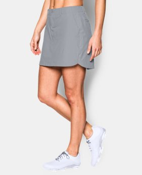 Women's UA Links Skort  1 Color $59.99 to $63.74